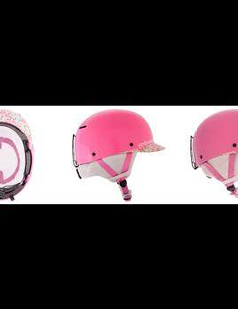 SANDBOX Sandbox Kids Classic 2.0 Ace Snow Helmet