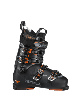 TECNICA Tecnica Men's Mach1 MV 110 Ski Boot (2020)
