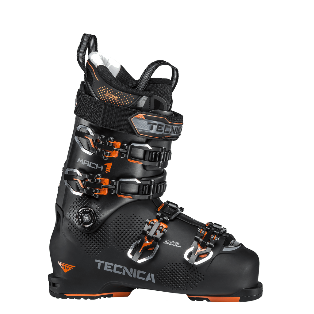 TECNICA Tecnica Men's Mach1 110 HV Ski Boot (2020)