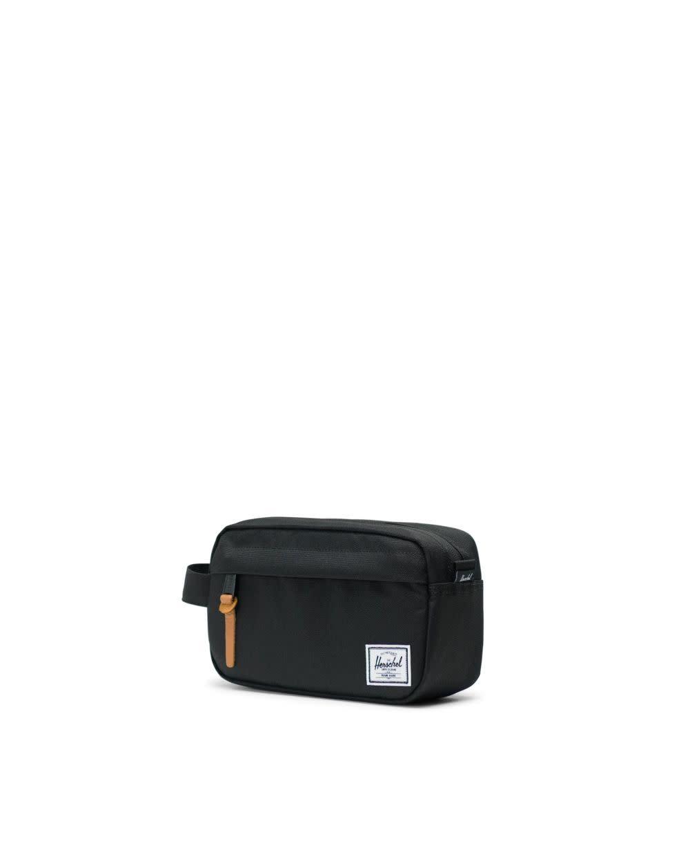 Herschel Herschel Chapter Travel Kit Carry-On