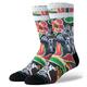 STANCE Stance Men's Sinharaja Sock