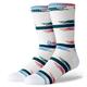 STANCE Stance Men's Jackee Sock (F19)