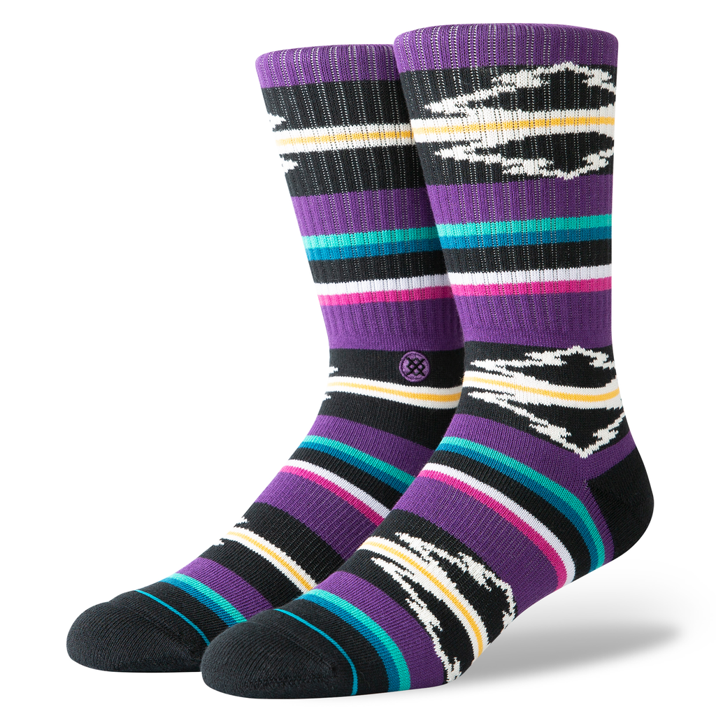 STANCE Stance Men's Odessa Sock (F19)