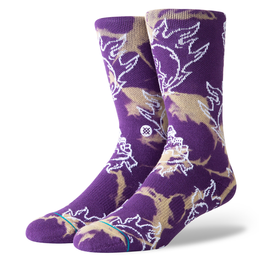 STANCE Stance Men's Scream Sock