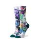 STANCE Stance Women's Opuntia Crew Sock