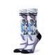 STANCE Stance Women's Astrodog Crew Sock