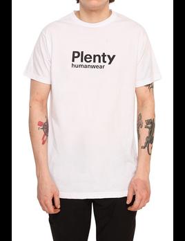 Plenty Plenty Men's Flip Tee