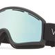 VONZIPPER VonZipper Cleaver Snow Goggle