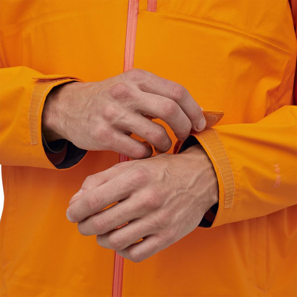 Patagonia Patagonia Men's Rainshadow Jacket