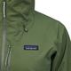 Patagonia Patagonia W's Rainshadow Jacket