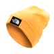 The North Face The North Face Dock Worker Recycled Beanie (W21)
