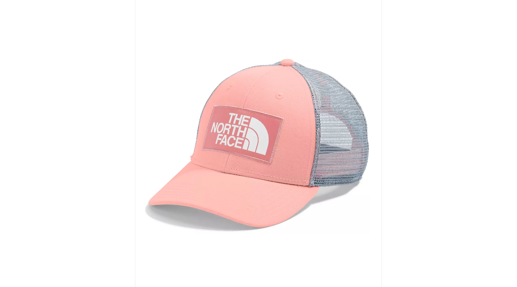The North Face The North Face DF Mudder Trucker Hat
