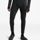 The North Face The North Face Men's Warm Poly Tight