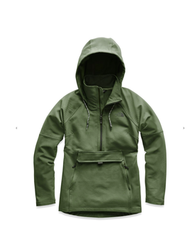 The North Face The North Face W's Tekno Ridge Pullover Hoodie