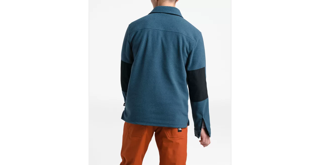The North Face The North Face Men's Davenport Pullover