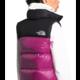 The North Face The North Face Women's 1996 Retro Nuptse Vest