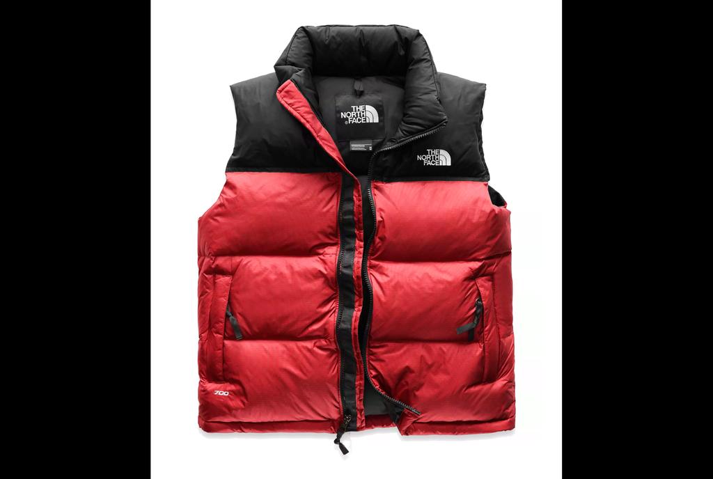 The North Face The North Face W's 1996 Retro Nuptse Vest