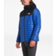 The North Face The North Face Men's Thermoball Eco Hoodie