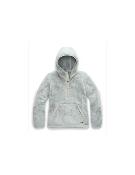 The North Face The North Face W's Campshire Pullover Hoodie