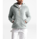 The North Face The North Face Women's Campshire Pullover Hoodie