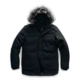 The North Face The North Face Men's Defdown Gore-Tex 2 Parka
