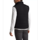 The North Face The North Face Men's Stretch Down Vest