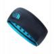 The North Face The North Face Chizzler Headband