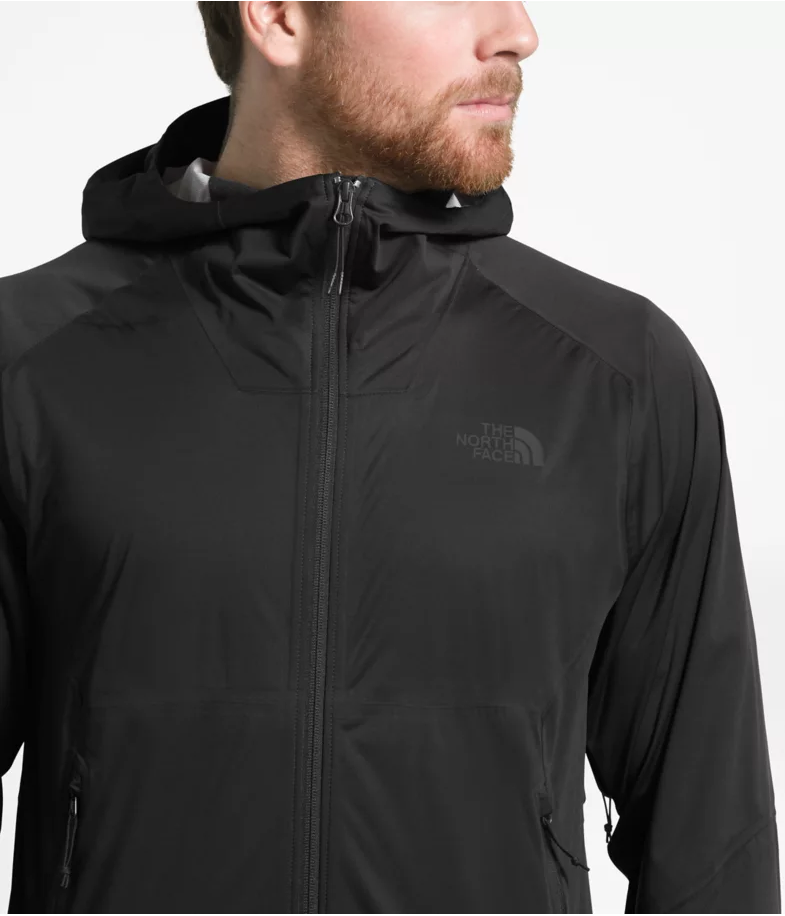 The North Face The North Face Men's Allproof Stretch Jacket