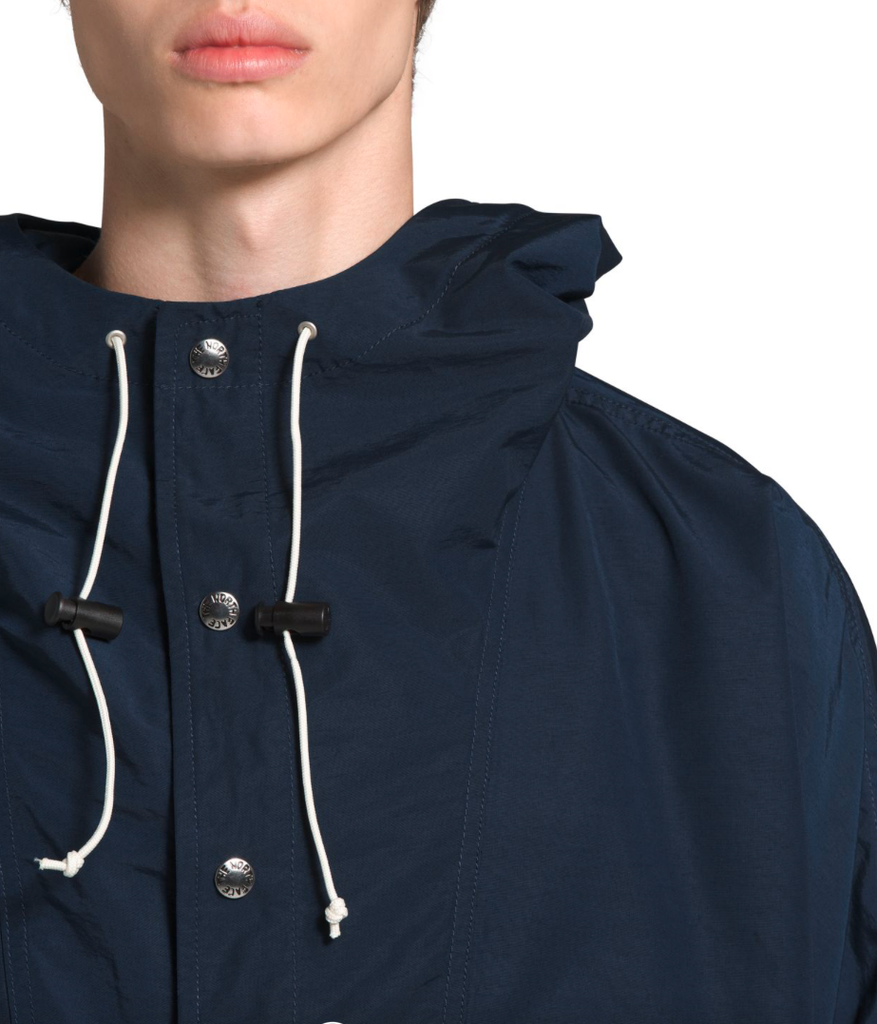 The North Face The North Face Men's Windjammer Jacket