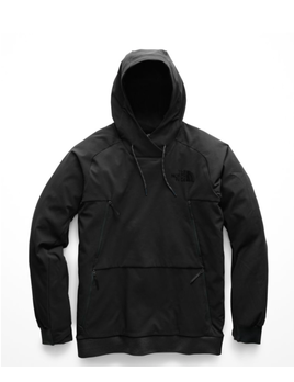 The North Face The North Face Men's Tekno Hoodie