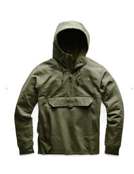 The North Face The North Face Men's Tekno Ridge Pullover