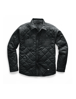 The North Face The North Face M's Fort Point Insulated Flannel