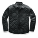 The North Face The North Face Men's Fort Point Insulated Flannel