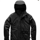 The North Face The North Face Men's Powder Guide Jacket