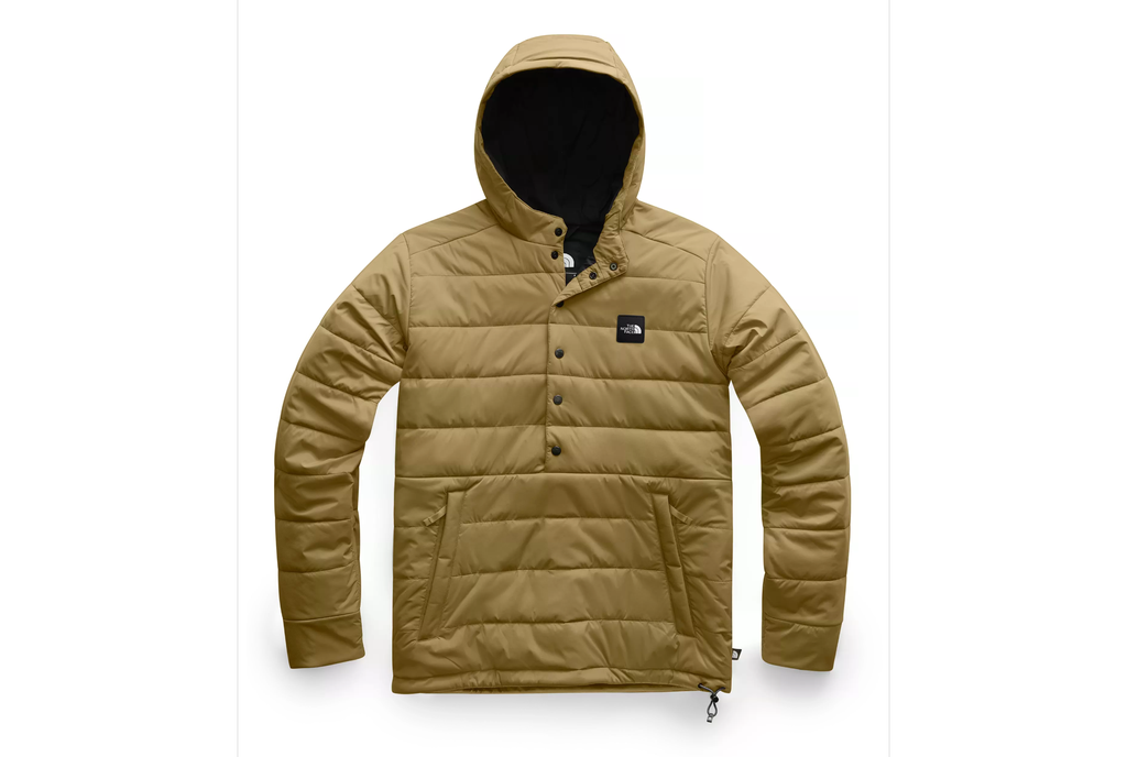 The North Face The North Face Men's Fallback Hoodie