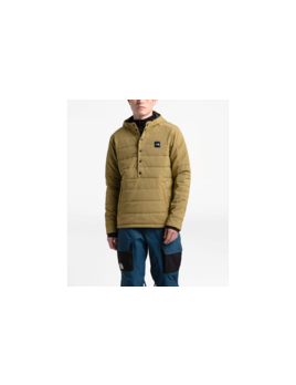 The North Face The North Face M's Fallback Hoodie