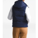 The North Face The North Face Women's Down Sierra Vest