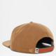 The North Face The North Face B2B Corded Cap