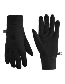 The North Face The North Face Flashdry Glove