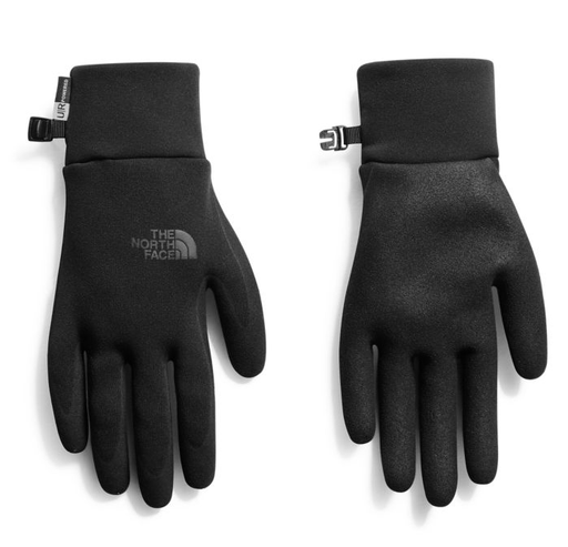 The North Face The North Face W's ETip Grip Glove