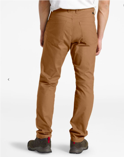 The North Face The North Face Men's Motion Pants