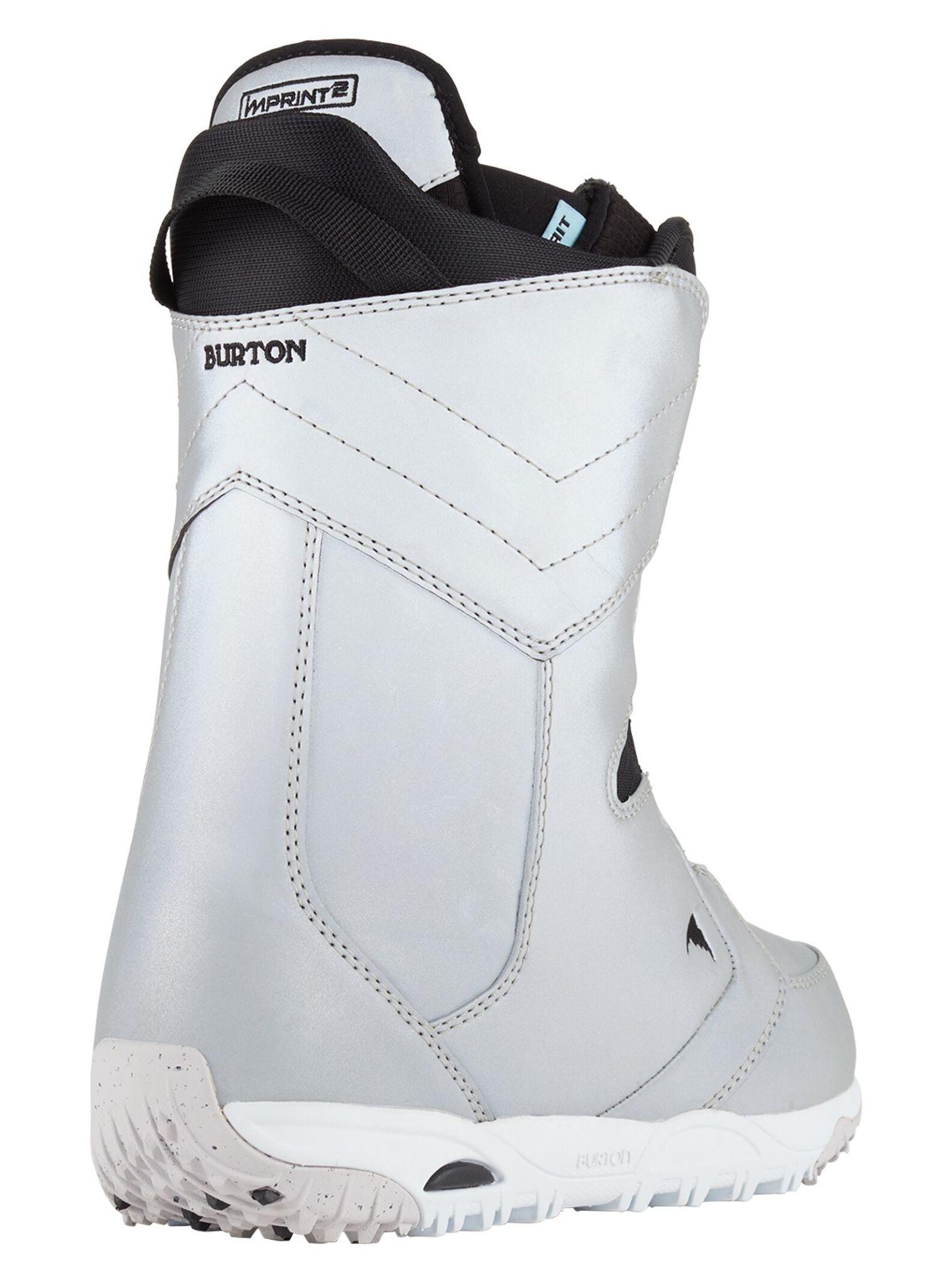 Burton Burton Women's Limelight Boa Snowboard Boot (2021)