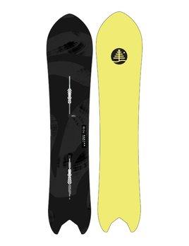 Burton Burton Family Tree Pow Wrench Snowboard (2021)