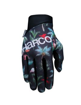 DHaRCO DHaRCO Men's MTB Gloves