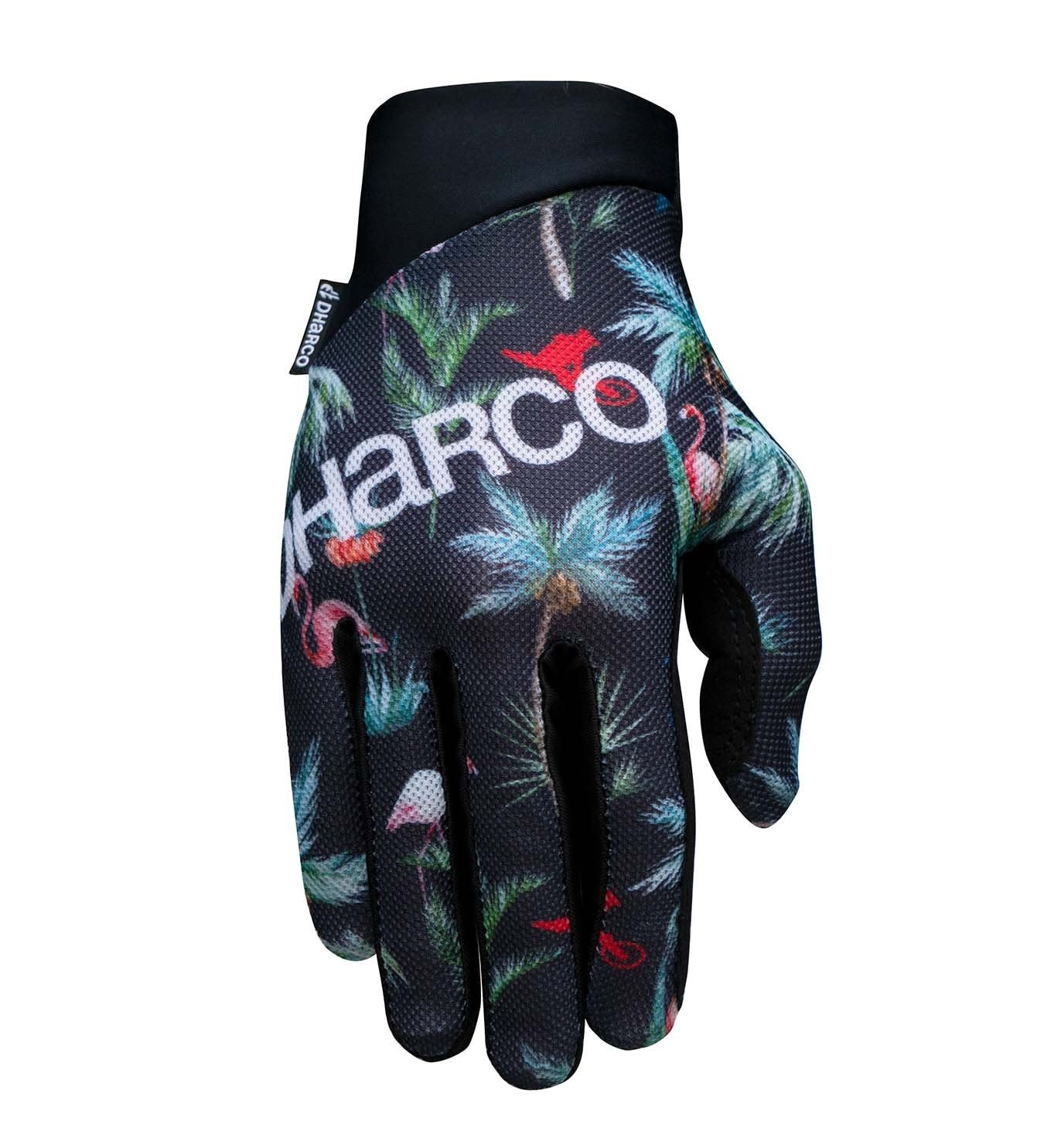 DHaRCO DHaRCO Men's Gloves