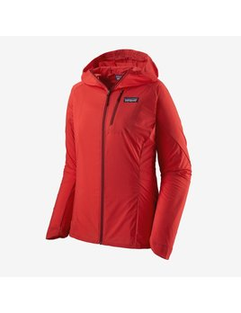Patagonia Patagonia Women's Houdini Air Jacket