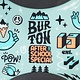 Burton Burton Kids After School Special Snowboard Package (2021)
