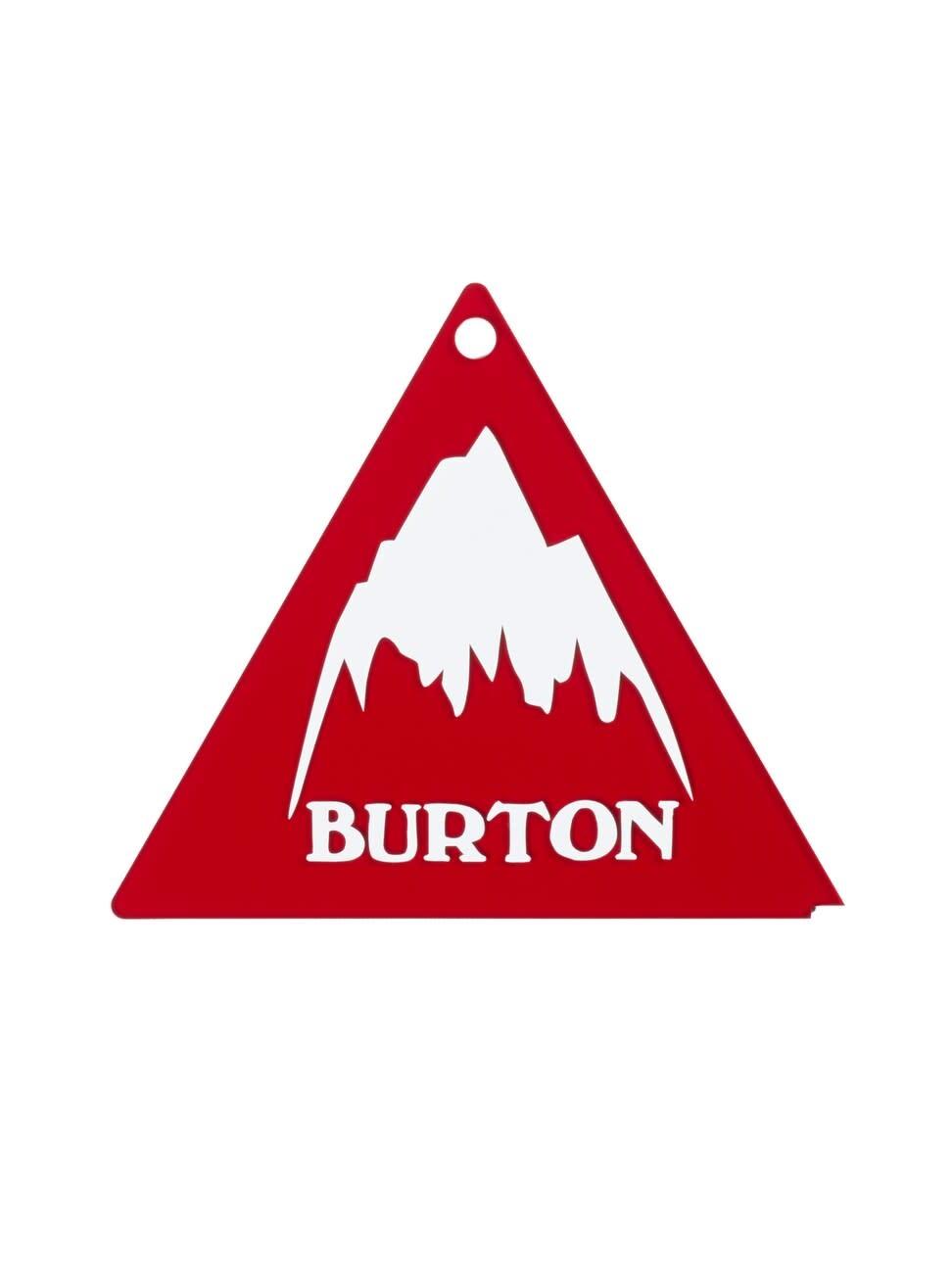 Burton Burton Tri-Scraper