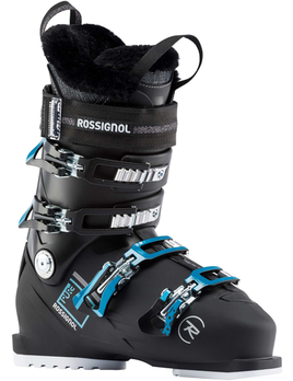 ROSSIGNOL Rossignol Women's Pure 70 Ski Boot (2020)