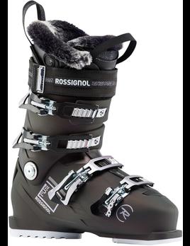 ROSSIGNOL Rossignol Women's Pure Heat Ski Boot (2020)